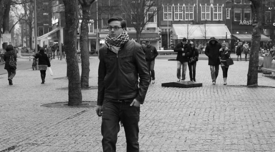 Amsterdam_2011_01_23_0007