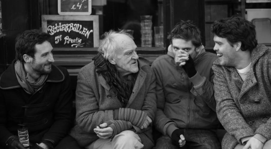 Amsterdam_2011_01_29_0021