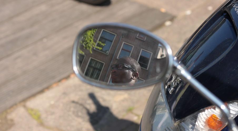 amsterdam_2012_08_11_4648