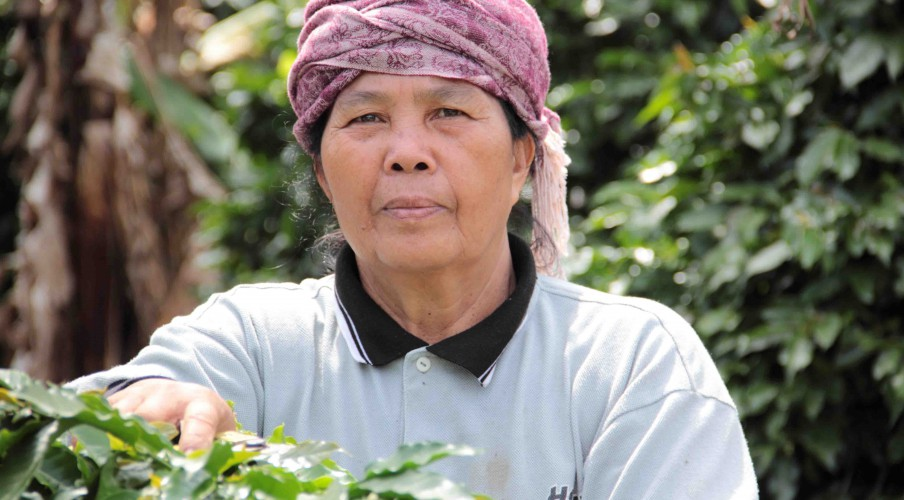 coffee_farmer_sumatra