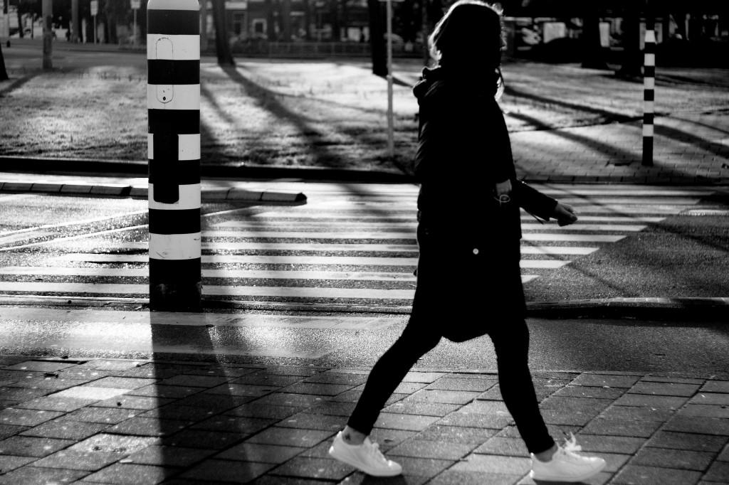 20160125_3213pedastrain_crossing