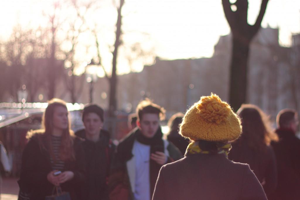 20160128_3263_yellow_hat