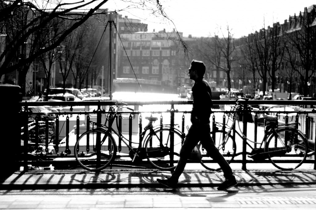 20160227_3792_man_walking