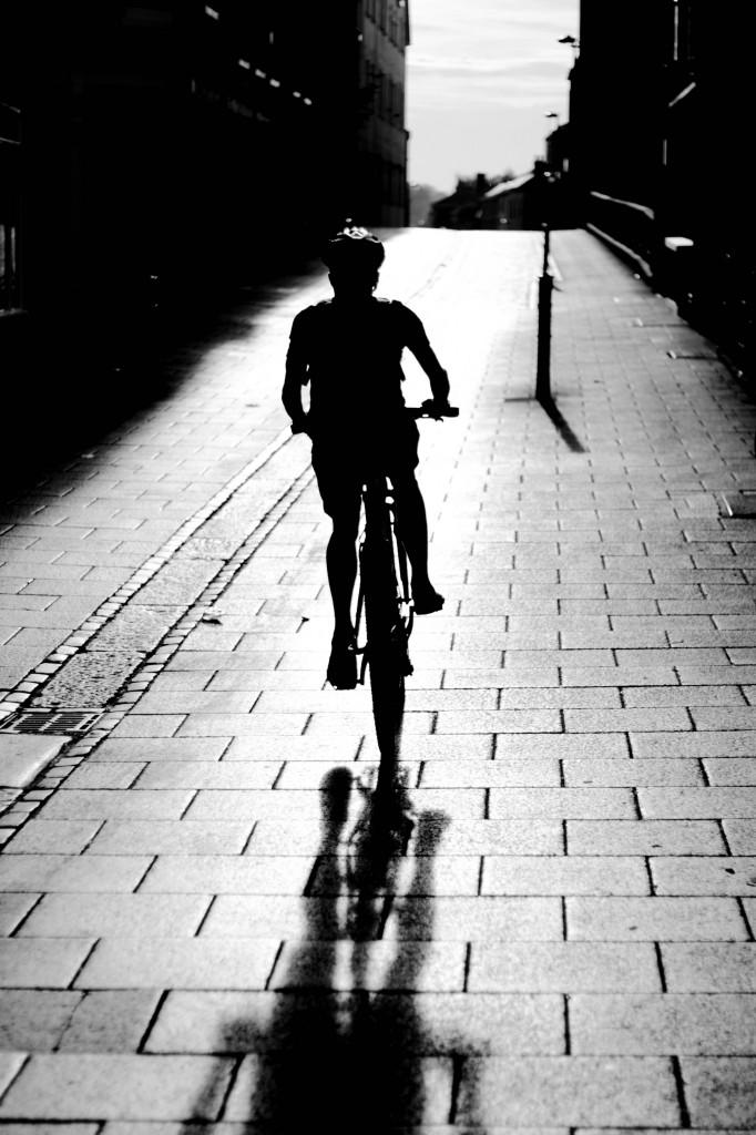 20160507_4474_proper_biking